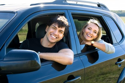 Claremont, California Auto/Car Insurance