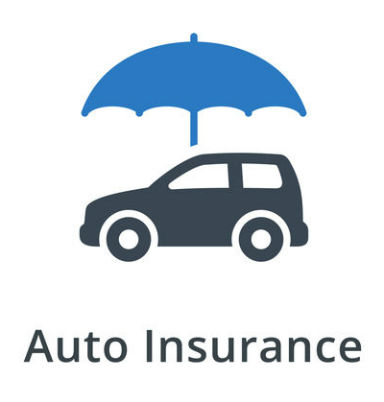Claremont, California Auto Insurance