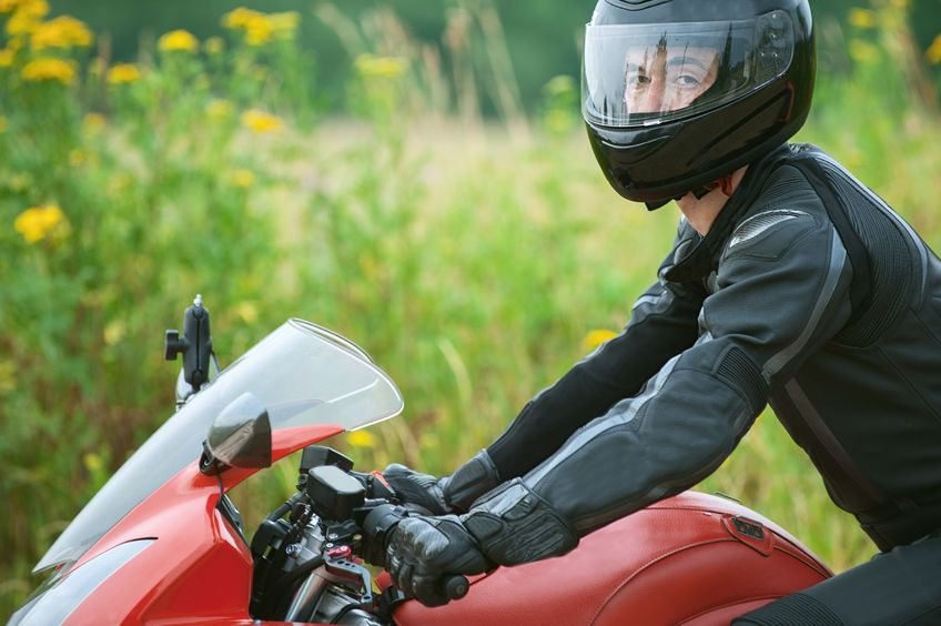 Claremont, California Motorcycle Insurance