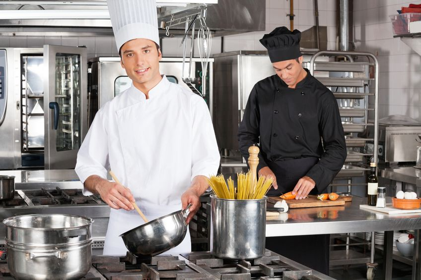 Claremont, California Restaurant Insurance